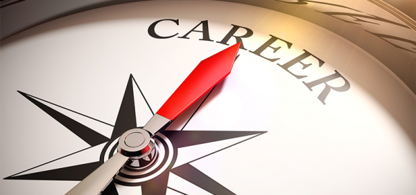 How to Think Strategically About Your Career Development