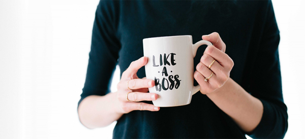 The Whys and Hows of Setting Career Goals