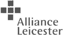 Allience Leicester